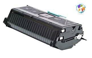 HP 92275A Umplere HP LaserJet IIp Plus
