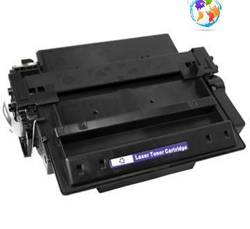 HP Q6511X Umplere HP LaserJet 2430t
