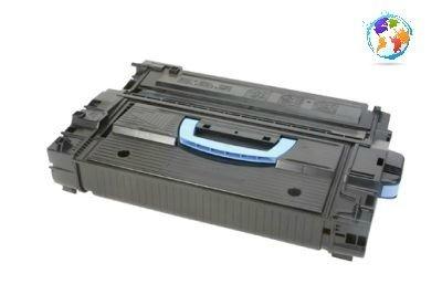 HP C8543X Umplere HP LaserJet 9040