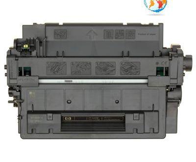 HP CE255A Rumplere HP LaserJet Enterprise P3015