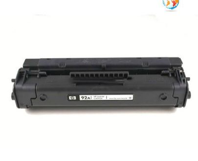 hp c4092a - Umplere HP LaserJet 3200
