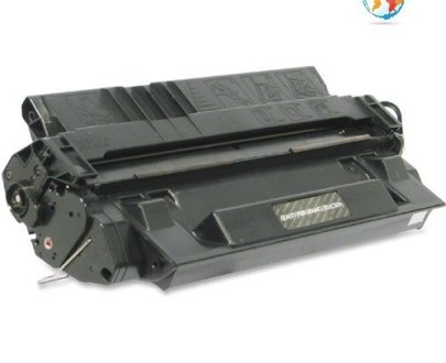 HP C4129X Umplere HP LaserJet 5100