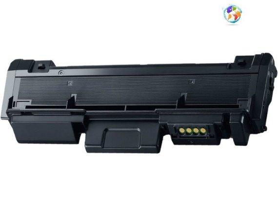 Samsung MLT D116S Umplere Samsung Xpress M2885FW