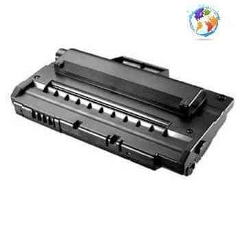 Xerox 109R00747 Umplere Xerox Phaser 3150