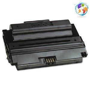 Xerox 108R00794 Umplere Xerox Phaser 3635MFP