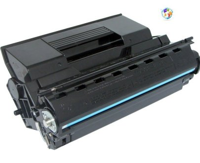 Xerox 113R00656 Umplere Xerox Phaser 4500