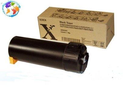 Xerox 6R90203 Umplere Xerox 5665