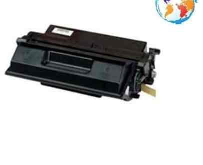 Xerox 113R00445 Umplere XEROX DocuPrint N2125B