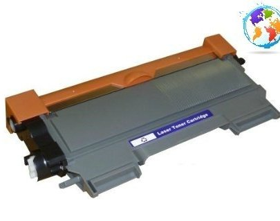 Brother TN 2210 Umplere Brother DCP 7065DN