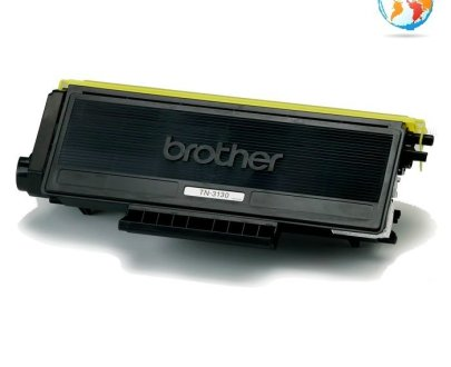 Brother TN 3130 Umplere Brother HL 5270DN