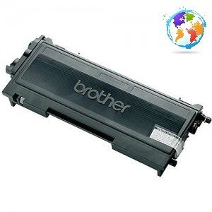 Brother TN 350 Umplere Brother MFC 7820N