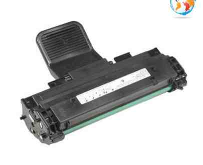 Dell J9833 Umplere Dell 1110