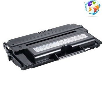 Dell NF485 Umplere Dell 1815dn