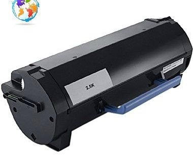 Dell 7MC5J Umplere Dell B3460dn