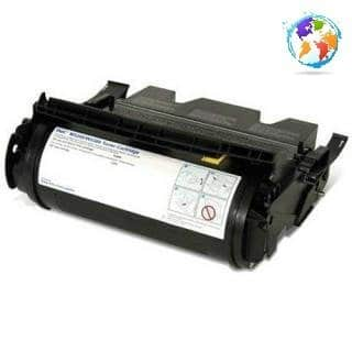 Dell RO136 Umplere Dell M5300N