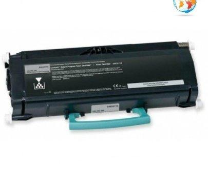 Lexmark X463H21G Umplere Lexmark Optra X464de