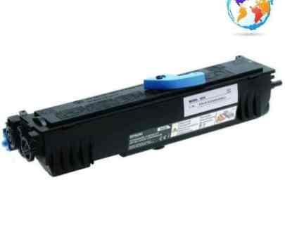 Epson S050522 Umplere Epson AcuLaser M1200