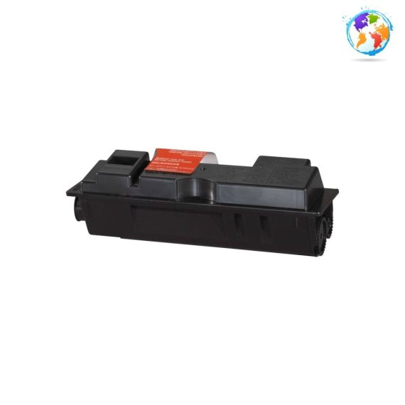 Kyocera TK120 Umplere Kyocera FS 1030 DN