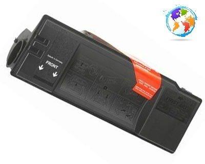 Kyocera TK 50H Umplere Kyocera FS 1900