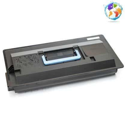 Kyocera TK 70 Umplere Kyocera FS 9520