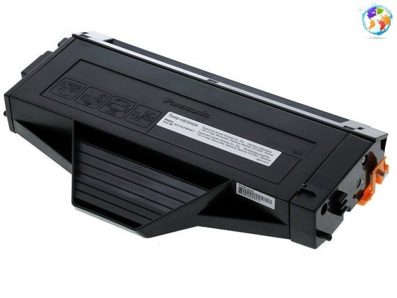 Panasonic KX FAT390X Umplere Panasonic KX MB1530
