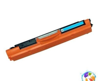 HP CF351A 130A Cyan Umplere HP Color LaserJet Pro MFP M176n