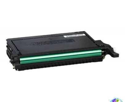Samsung K660B Black Umplere Samsung CLX 6240
