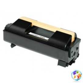Xerox 4620 Xerox 106R01535 Umplere Xerox Phaser 4600