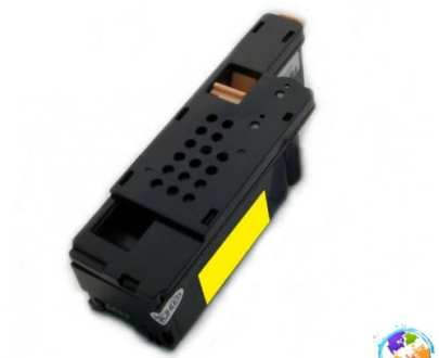 Xerox 6015 Xerox 106R01633 Yellow Umplere Xerox Phaser 6000