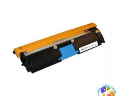 Xerox 6120 Xerox 113R00693 Cyan Umplere Xerox Phaser 6115MFP D