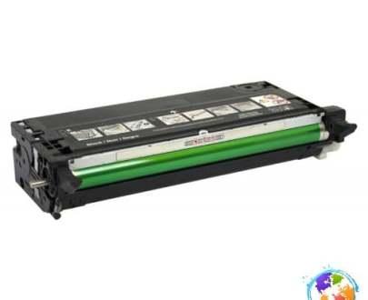 Xerox 6180 Xerox 113R00726 Black Umplere Xerox Phaser 6180V N