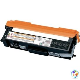 Brother HL 4140 Brother TN320BK Umplere Brother MFC 9970CDW