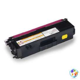 Brother HL 4140 Brother TN320M Umplere Brother DCP 9055CDW