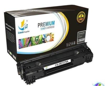 HP CF279A - 79A - HP Laserjet PRO M26A