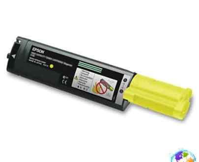 Epson S050187 Yellow Umplere Epson AcuLaser C1100