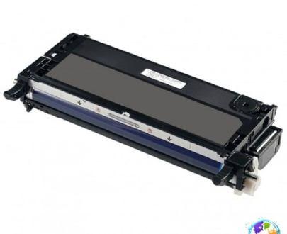 Epson S051161 Black Umplere Epson AcuLaser C2800N