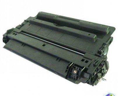 HP CF214X 14X Umplere HP Laserjet ENTERPRISE 700 M725DN