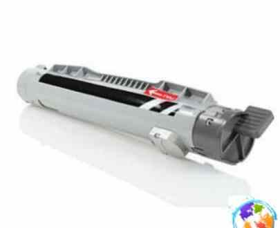 Epson S050149 Black Umplere Epson AcuLaser C4100T
