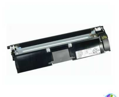 Konica Minolta 1710589-004 Black Umplere Konica Minolta 2430