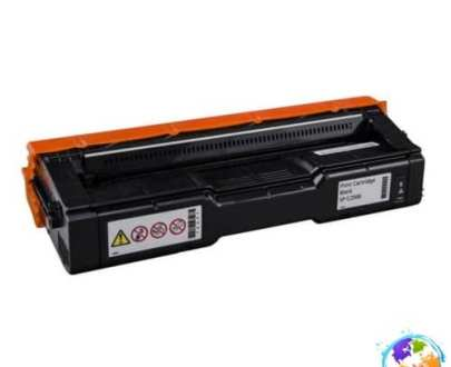 Ricoh 407543 Black Umplere Ricoh SP C250SF