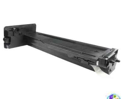 hp CF256X 56X Umplere HP LaserJet MFP M436n