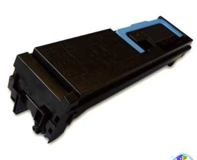 Kyocera TK550K Black Umplere Kyocera Mita FS C5200DN
