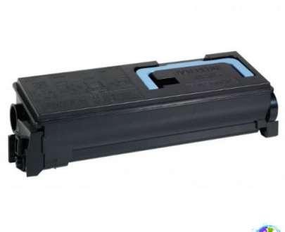 Kyocera TK 560K Black UMPLERE KYOCERA ECOSYS P6030CDN