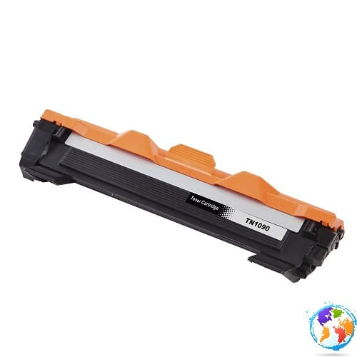 Brother TN-1090 Umplere Brother DCP 1622W