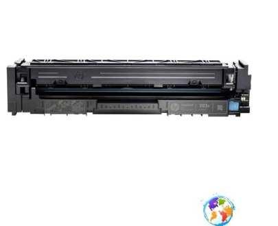 HP CF541A 203A Cyan Umplere HP LaserJet Pro M280NW