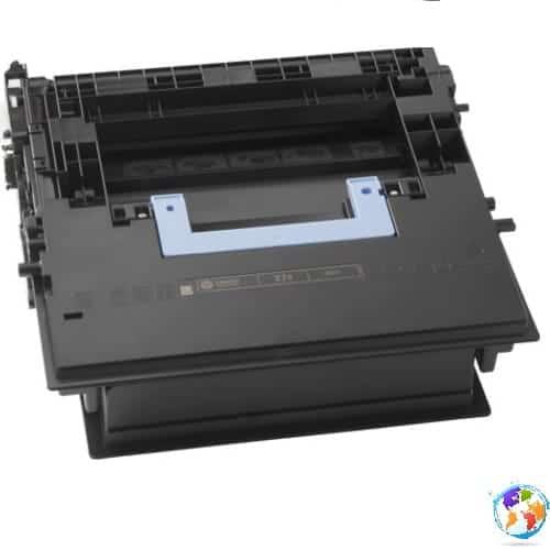 Hp CF237Y 37Y Umplere HP Laserjet ENTERPRISE MFP M632