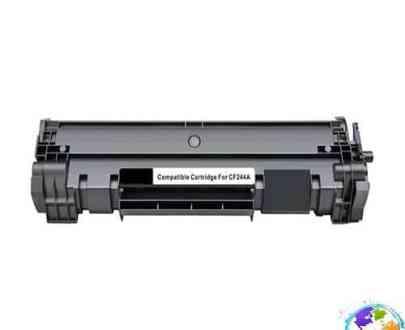 Hp CF244A 44A Umplere HP LaserJet Pro M15w