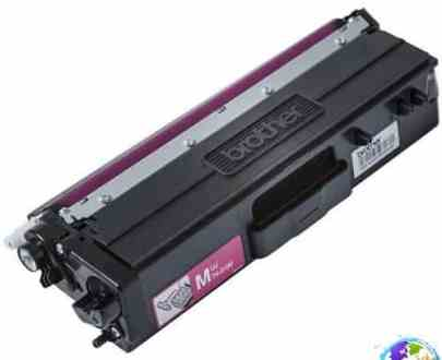 Brother TN 910M Umplere Brother MFC L9570CDW