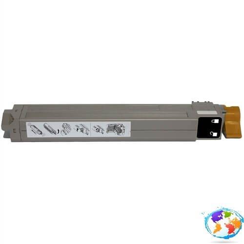 Xerox 106R01080 Black Umplre Xerox Phaser 7400 DLM