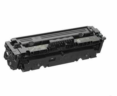 Reincarcare HP W2030A